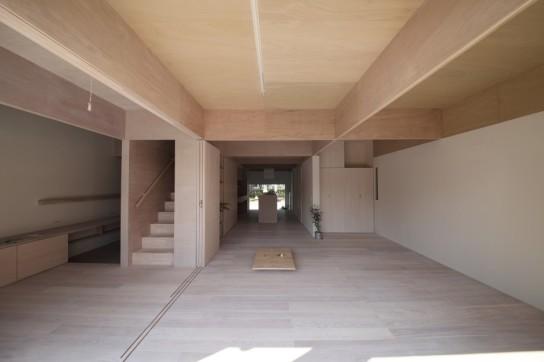 archaic_18_house-in-hanekita-katsutoshi-sasaki-associates__mg_3004-1000x666
