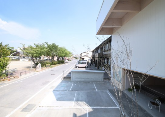 archaic_20_house-in-hanekita-katsutoshi-sasaki-associates__mg_2991-1000x712
