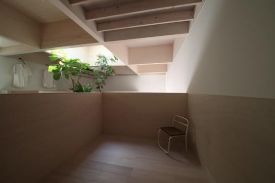archaic_21_house-in-hanekita-katsutoshi-sasaki-associates__mg_2923-1000x666