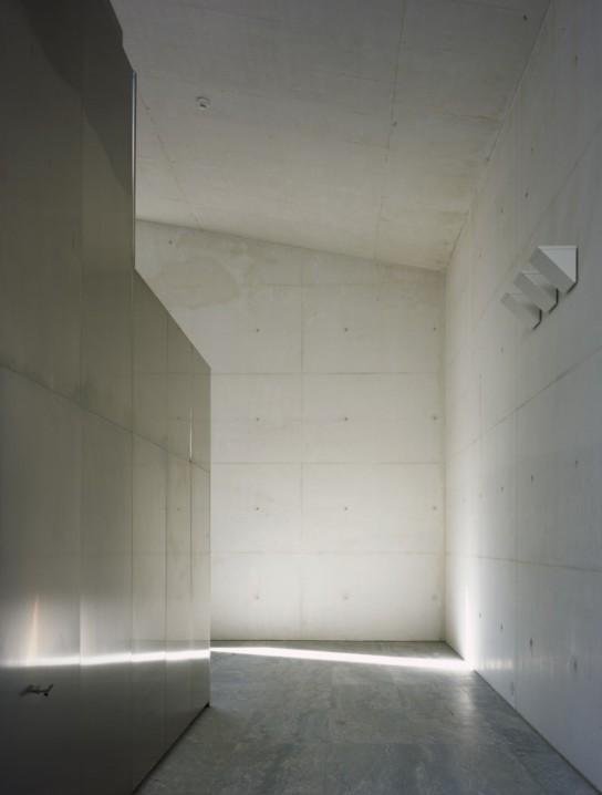 archaic_Johan Celsing Arkitektkontor _newcrematorium13