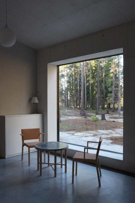 archaic_Johan Celsing Arkitektkontor _newcrematorium19