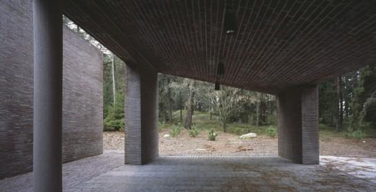 archaic_Johan Celsing Arkitektkontor _newcrematorium2