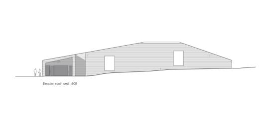 archaic_Johan Celsing Arkitektkontor _newcrematorium20