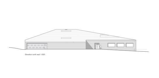 archaic_Johan Celsing Arkitektkontor _newcrematorium21