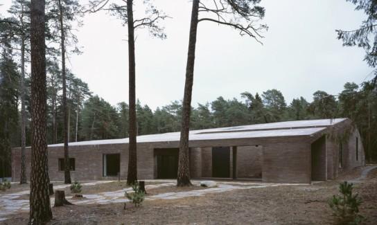 archaic_Johan Celsing Arkitektkontor _newcrematorium22