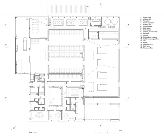 archaic_Johan Celsing Arkitektkontor _newcrematorium23