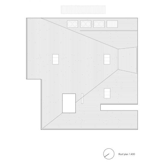 archaic_Johan Celsing Arkitektkontor _newcrematorium24