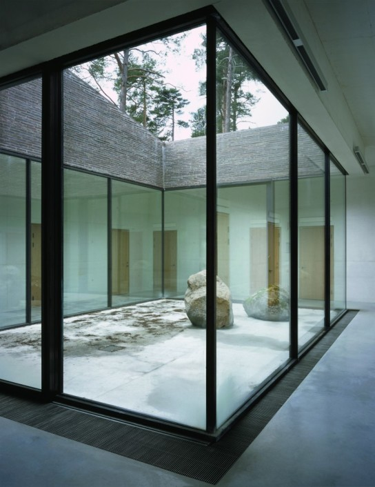 archaic_Johan Celsing Arkitektkontor _newcrematorium25