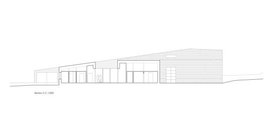archaic_Johan Celsing Arkitektkontor _newcrematorium29