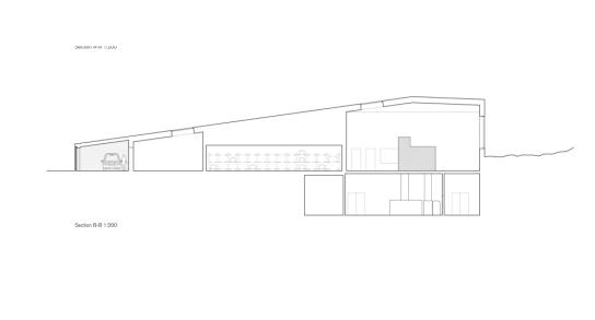 archaic_Johan Celsing Arkitektkontor _newcrematorium28
