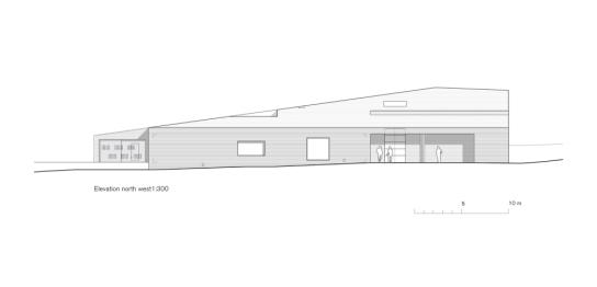 archaic_Johan Celsing Arkitektkontor _newcrematorium26