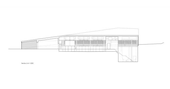 archaic_Johan Celsing Arkitektkontor _newcrematorium30
