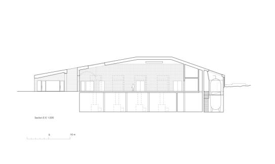 archaic_Johan Celsing Arkitektkontor _newcrematorium31