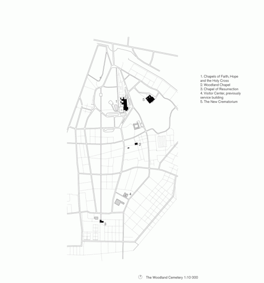 archaic_Johan Celsing Arkitektkontor _newcrematorium33