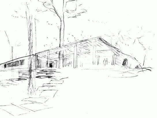 archaic_Johan Celsing Arkitektkontor _newcrematorium36