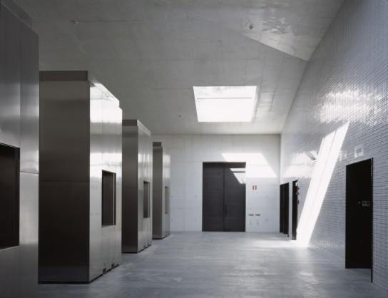 archaic_Johan Celsing Arkitektkontor _newcrematorium4