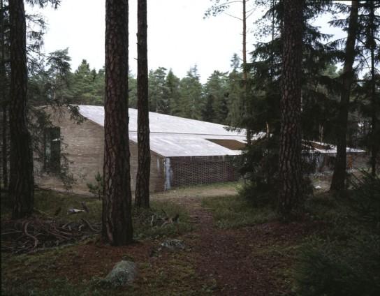 archaic_Johan Celsing Arkitektkontor _newcrematorium5