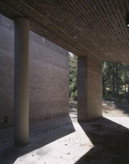 archaic_Johan Celsing Arkitektkontor _newcrematorium6