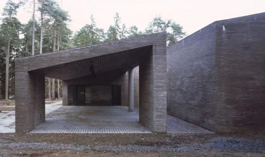 archaic_Johan Celsing Arkitektkontor _newcrematorium8