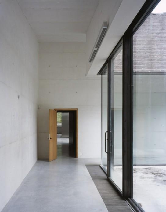 archaic_Johan Celsing Arkitektkontor _newcrematorium9