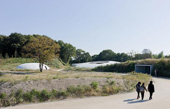 archaic_Todoroki Residence-Hiromi Fujii1311025573-07teshima-museum-rna-4872