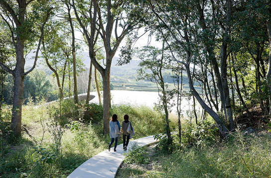 archaic_Todoroki Residence-Hiromi Fujii1311025619-10teshima-museum-rna-5072
