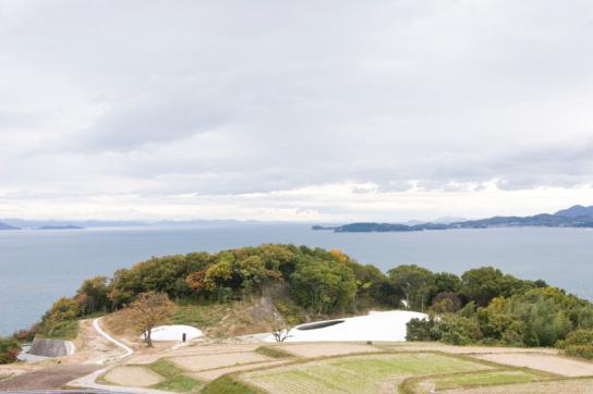 archaic_Todoroki Residence-Hiromi Fujiiadd01