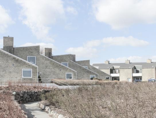 archaic_arne-jacobsen_rowhouses_mathieu-boret4