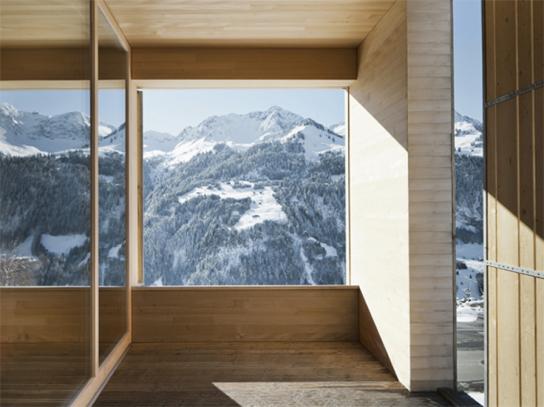 52ddba7be8e44e9f14000030_haus-fontanella-bernardo-bader-architects_11