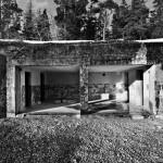 Skälsö Arkitekter 10