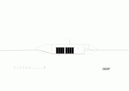 Skälsö Arkitekter 11