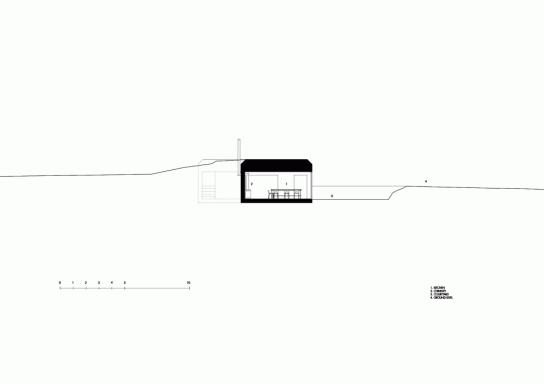 Skälsö Arkitekter 12