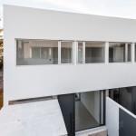 archaic_4DwellingWithCourtyard_SMFArquitectos 24