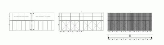 archaic_4DwellingWithCourtyard_SMFArquitectos 8