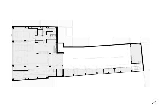 archaic_City Fire Station Antwerp_Hub 35