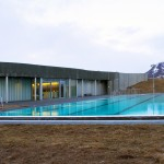 archaic_HofsosSwimmingPool_BASALT_Architects 10