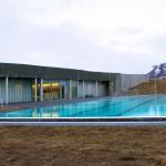 archaic_HofsosSwimmingPool_BASALT_Architects 10