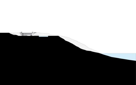 archaic_HofsosSwimmingPool_BASALT_Architects 11