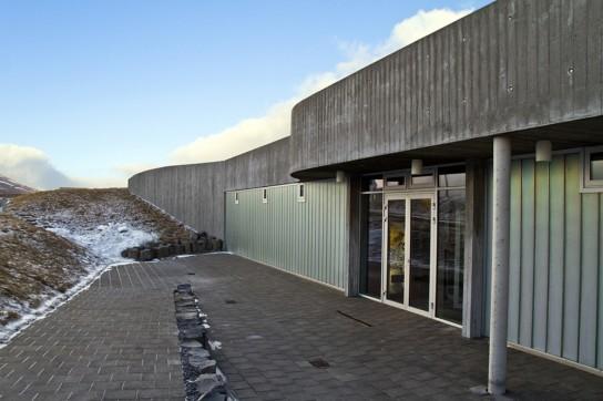archaic_HofsosSwimmingPool_BASALT_Architects 2