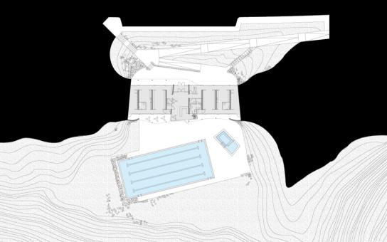 archaic_HofsosSwimmingPool_BASALT_Architects 5