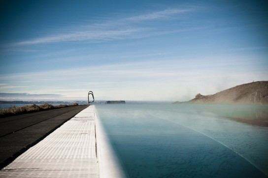archaic_HofsosSwimmingPool_BASALT_Architects 6