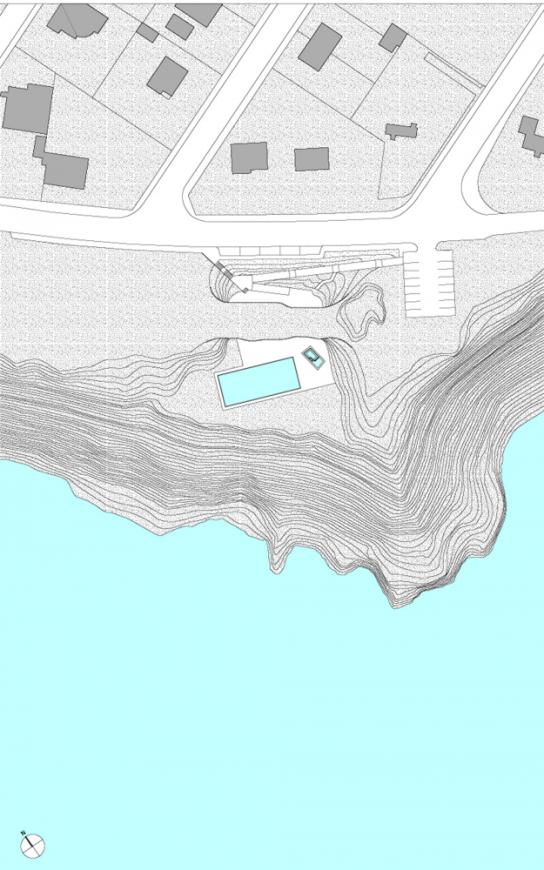 archaic_HofsosSwimmingPool_BASALT_Architects 7