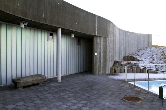 archaic_HofsosSwimmingPool_BASALT_Architects 8