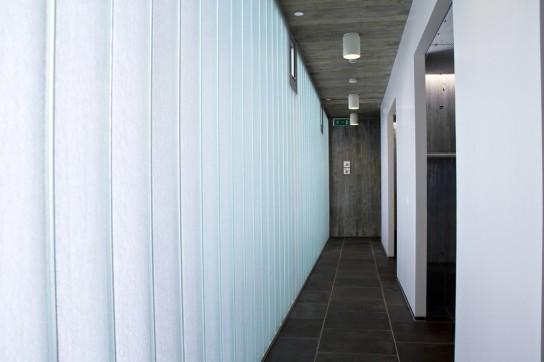 archaic_HofsosSwimmingPool_BASALT_Architects 9