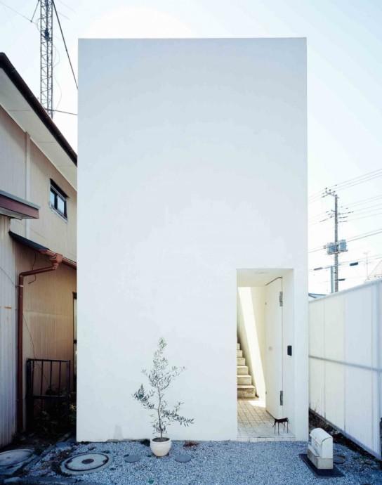 archaic_LoveHouse_TakeshiHosaka30