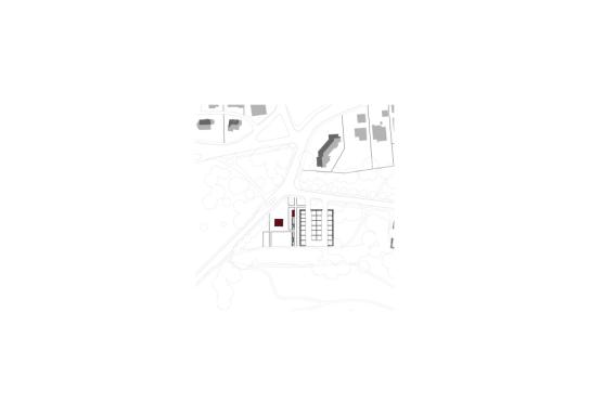 archaic_Sparrenburg Visitor Centre _Max Dudler 27