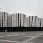 archaic_alvaraalto_wolfsburgculturalcenter1
