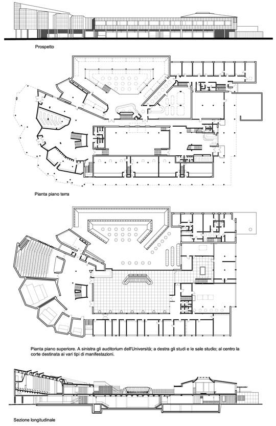 archaic_alvaraalto_wolfsburgculturalcenter2