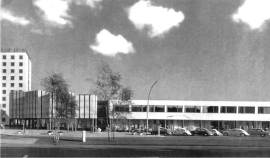 archaic_alvaraalto_wolfsburgculturalcenter5