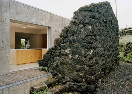 SAMI Arquitectos1